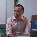 Eugen Buşoiu