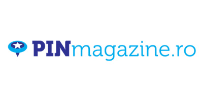 PINmagazine