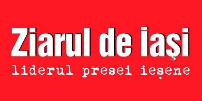 Ziarul de Iași